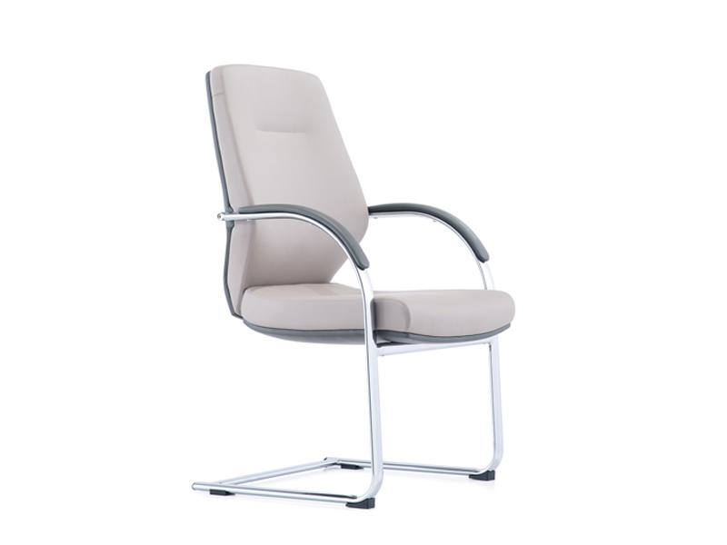 办公椅-上海办公桌椅-老板办公椅的价位-办公家具厂家