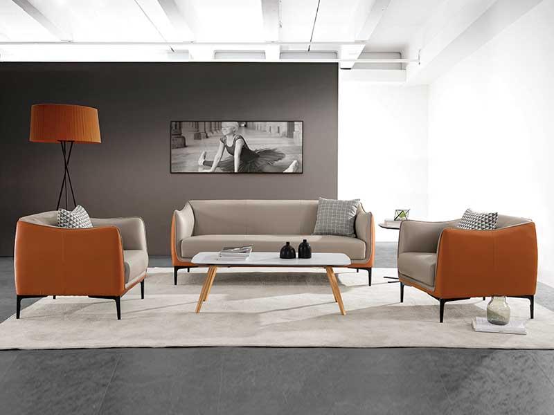品牌沙发-定做办公沙发-布艺沙发品牌-家具布艺沙发