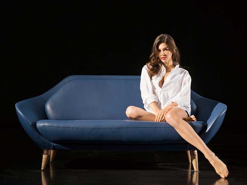 办公布艺沙发-办公沙发-沙发十大品牌-定做办公沙发