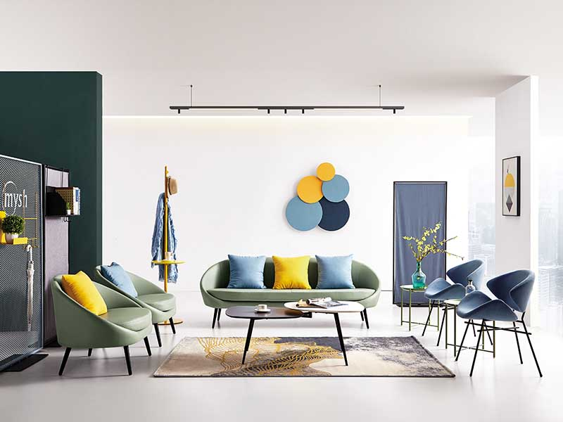 时尚沙发-懒人沙发-现代时尚沙发