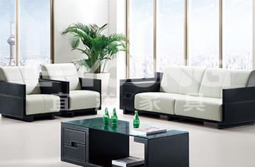 办公沙发9SF005