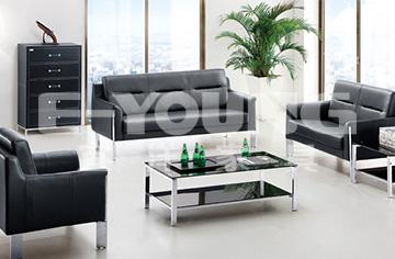 办公沙发9SF006