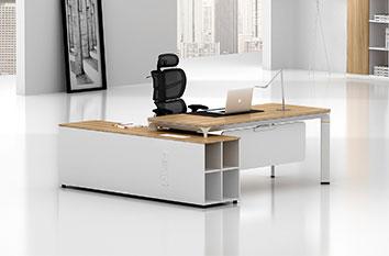办公桌尺寸-办公桌-办公家具-办公家具厂-电脑桌