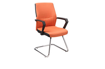 電腦椅-辦公椅會議椅-電腦椅網布-會議室椅