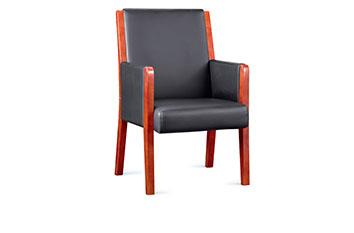 会议椅-高档会议椅-班前椅-定做接待椅