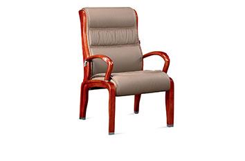 会议椅尺寸-办公会议椅-定做会议椅