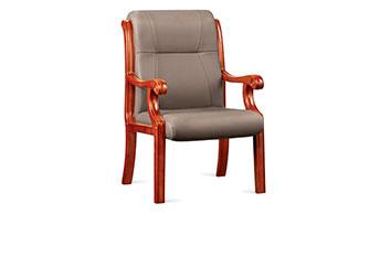 会议椅EY-HY406