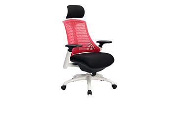 人体工学椅 EY-GXY301