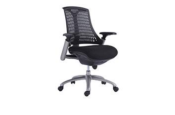人体工学椅 EY-GXY303