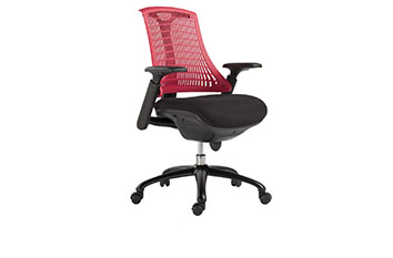 人体工学椅 EY-GXY304