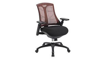 椅子设计-椅子-电脑椅-办公椅-人体工学椅