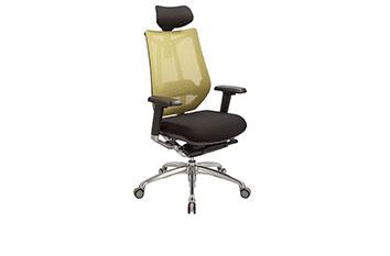 人体工学椅 EY-GXY306