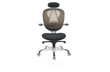 办公椅-电脑椅价格-人体工学电脑椅-椅子设计-椅子图片