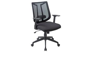 网布办公椅EY-ZYY203