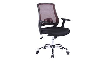 网布办公椅EY-ZYY204