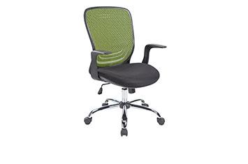 办公会议椅-定做办公椅-办公椅系列-经理办公椅