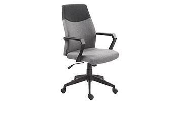 升降办公椅-办公椅系列-员工椅