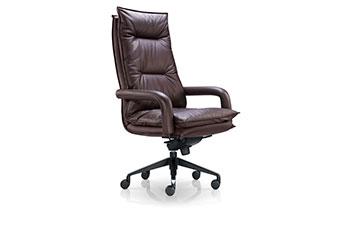 大班椅-大班椅尺寸-大班椅图片-大班椅价格