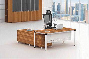 板式办公桌 EY-BS612