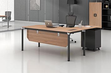 板式办公桌 EY-BS615