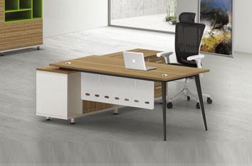 板式办公桌 EY-BS616