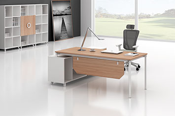 板式办公桌 EY-BS631