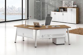板式办公桌 EY-BS632