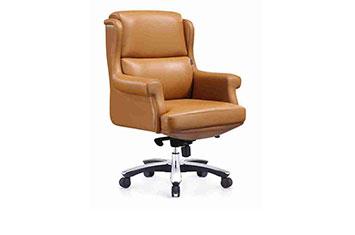 办公老板椅-办公旋转椅-老板转椅-品牌办公椅