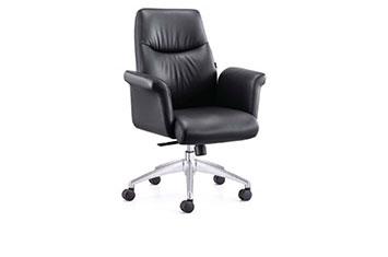 皮椅-老板椅價格-老板椅廠家-老板椅安裝