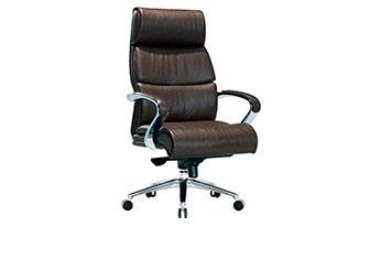 办公椅老板-旋转老板椅-电脑椅-高档老板椅