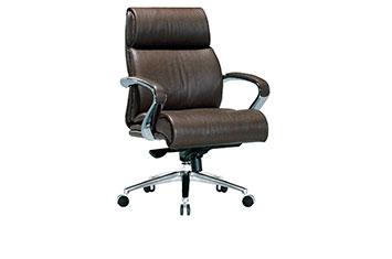 老板办公椅-老板椅厂家-电脑椅-办公椅尺寸