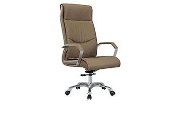 升降老板椅-老板办公椅-旋转椅