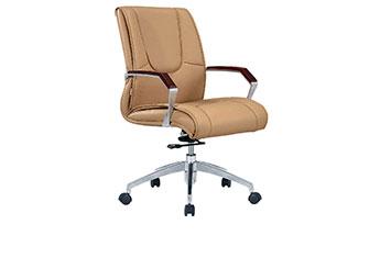 老板大班椅-总裁椅子-老板转椅-老板椅图片