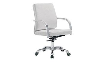 皮椅-牛皮总裁办公椅-办公椅-总裁椅