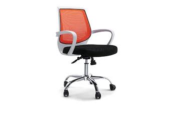办公椅厂家-职员椅品牌-办公椅家具-办公椅价格