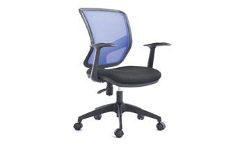 办公职员椅-定做办公椅-椅子-主管椅