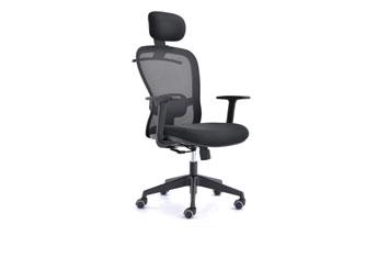 网布办公椅EY-ZYY215