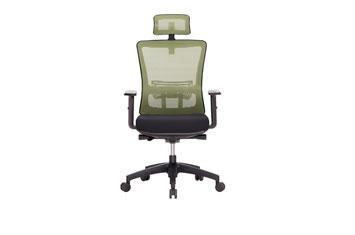 网布办公椅EY-ZYY217
