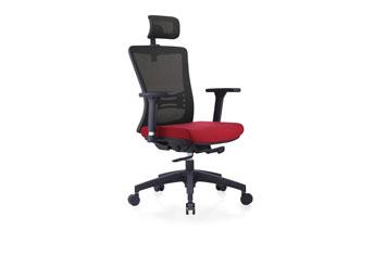 网布办公椅EY-ZYY218