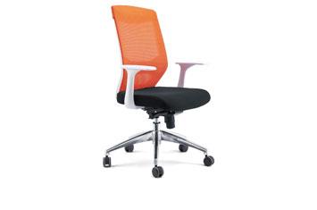 职员椅-升降办公椅-定做员工椅