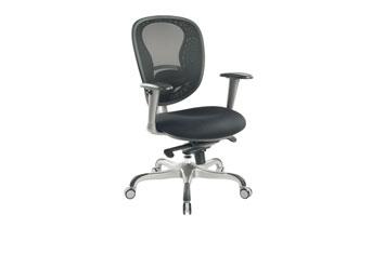 人体工学椅 EY-GXY308