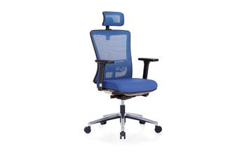 上海办公电脑椅-办公职员椅-办公椅