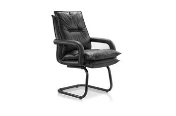 会议椅厂家-公司会议椅-会议椅定做-网布椅品牌