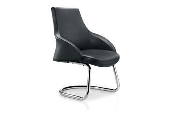 会议椅厂家-办公会议椅-会议椅-会议培训椅