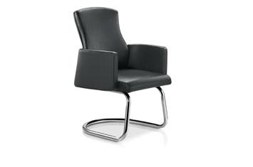 会议椅EY-HY401