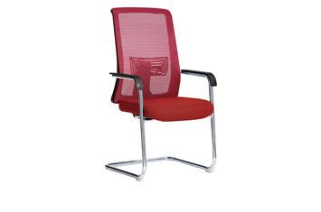 会议椅EY-HY439