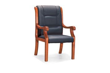 会议用椅-上海定做办公椅-接待椅-广州会议椅