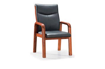 会议室椅-会议椅尺寸-办公椅-深圳会议椅