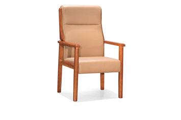 会议椅EY-HY416