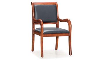 会议椅EY-HY417